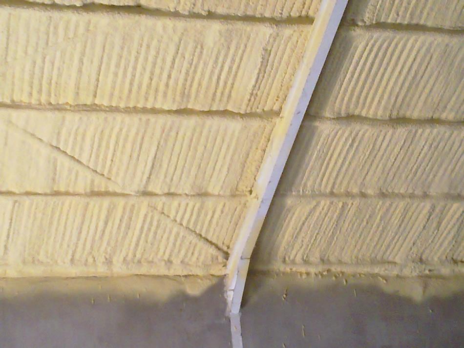 Ign fugos y aislantes jatoro aislamientos termicos - Precio de aislamiento termico ...
